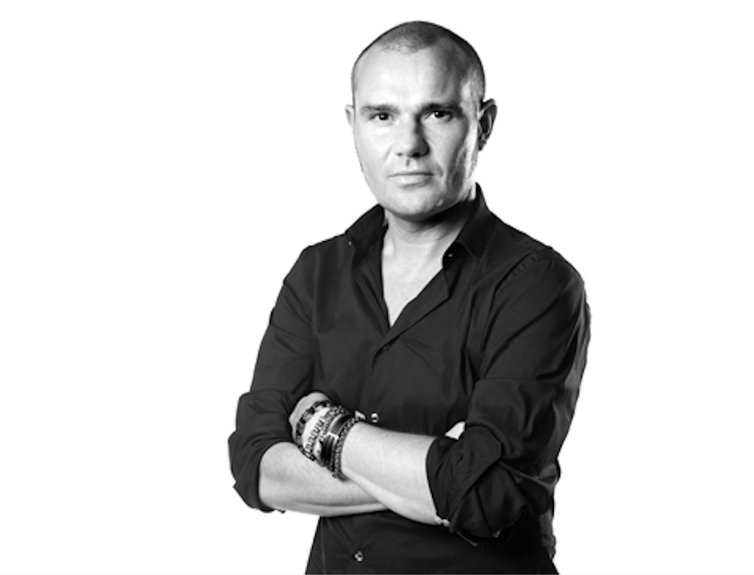 Guido Rennert